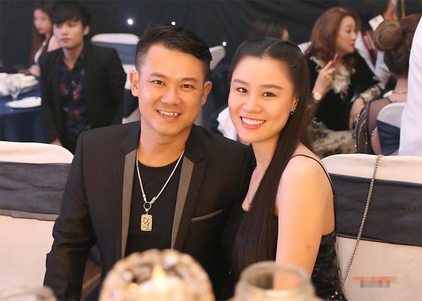 Vợ Vân Quang Long đau khổ khi bị từ chối nhận con dâu: Anh nằm xuống không còn ai che chở mẹ con em nữa-3