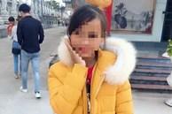 Nữ sinh lớp 9 Hải Phòng mất tích 20 ngày được tìm thấy ở Vĩnh Long