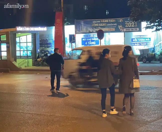 Vụ tài xế côn đồ đánh gãy răng nam thanh niên vì bị nhắc nhở gây tắc đường: Nạn nhân nhận được nhiều tin nhắn đe dọa-2