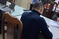 Vụ tài xế 'côn đồ' đánh gãy răng nam thanh niên vì bị nhắc nhở gây tắc đường: Nạn nhân nhận được nhiều tin nhắn đe dọa