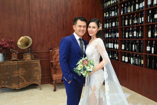 Xôn xao tin nhắn vợ Vân Quang Long khẳng định chưa có chồng, tìm người mang lại hạnh phúc trước khi cố NS qua đời-6