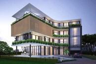 Cơ ngơi của Vũ Khắc Tiệp: Căn hộ 10 tỷ ở quận 2 ngập đồ hiệu, mua thêm biệt thự 25 tỷ để làm hàng xóm Ngọc Trinh