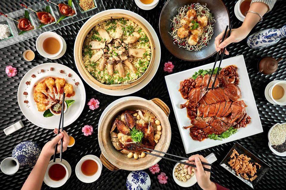 Có 1 kiểu ăn nuôi lớn tế bào ung thư nhưng lại làm chết đói hệ miễn dịch, người Việt nên từ bỏ ngay trước khi muộn-1