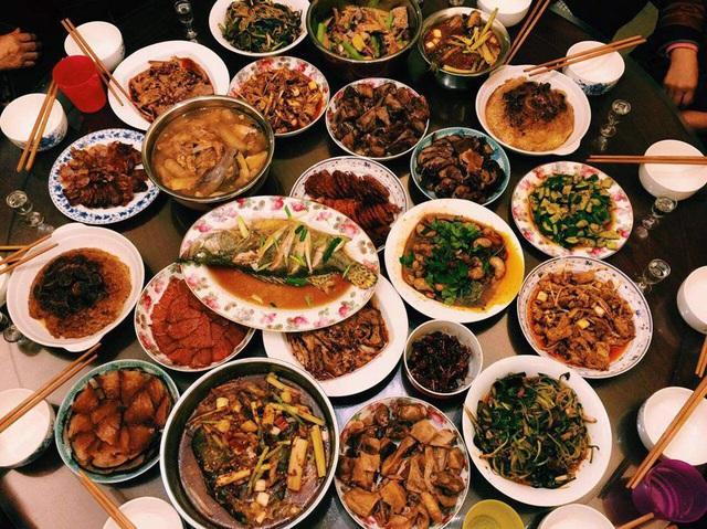 Có 1 kiểu ăn nuôi lớn tế bào ung thư nhưng lại làm chết đói hệ miễn dịch, người Việt nên từ bỏ ngay trước khi muộn-2