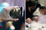 Á hậu Philippines tử vong trong khách sạn nghi bị hiếp dâm tập thể-3