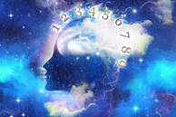 Khám phá vận mệnh cuộc sống và những thử thách bạn sẽ phải đối mặt trong năm mới 2021 này thông qua Thần số học
