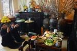 Bài cúng hóa vàng Tết Tân Sửu 2021 chuẩn nhất-2