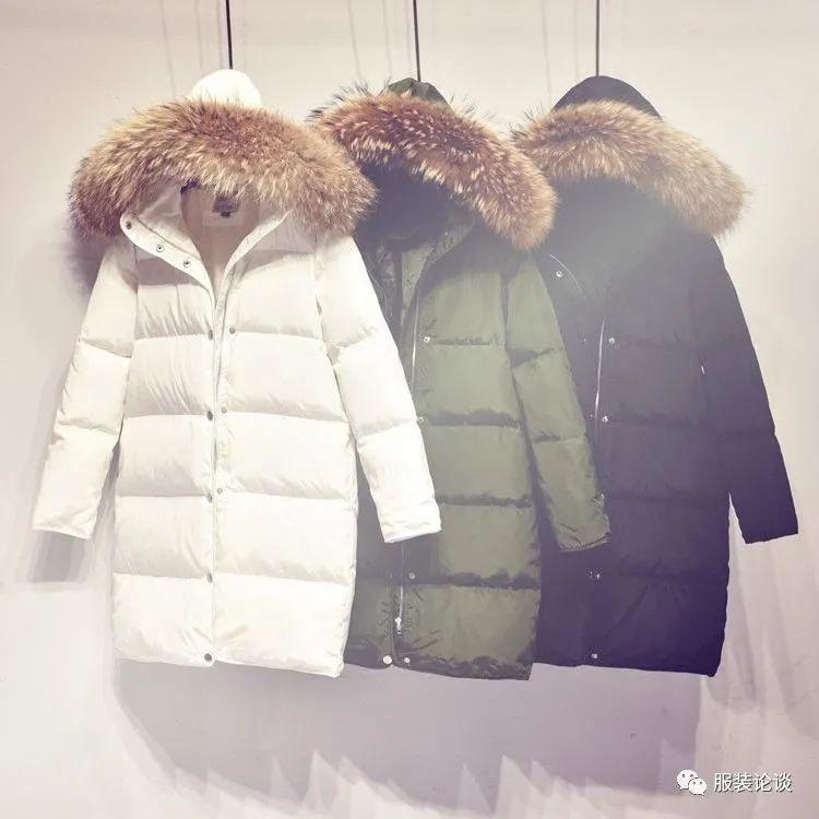 Hãy nhớ quy tắc 3 không khi giặt áo khoác lông vũ, nếu không chúng sẽ ngày càng mỏng đi mà không giữ ấm được-1