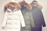 Hãy nhớ quy tắc '3 không' khi giặt áo khoác lông vũ, nếu không chúng sẽ ngày càng mỏng đi mà không giữ ấm được