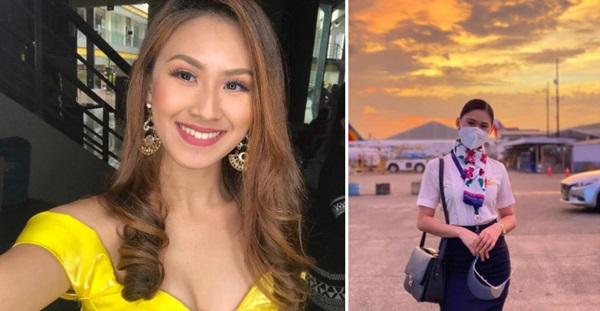 Á hậu Philippines tử vong trong khách sạn nghi bị hiếp dâm tập thể-1