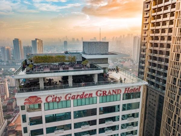 Á hậu Philippines tử vong trong khách sạn nghi bị hiếp dâm tập thể-2