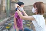 Của quý bị hoại tử do mắc bệnh nhiễm trùng hiếm gặp-2