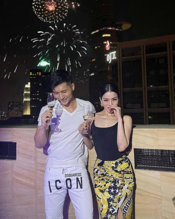 Động thái của Lệ Quyên khi thấy chồng cũ Đức Huy đang hẹn hò người đẹp Hoa hậu Việt Nam-6