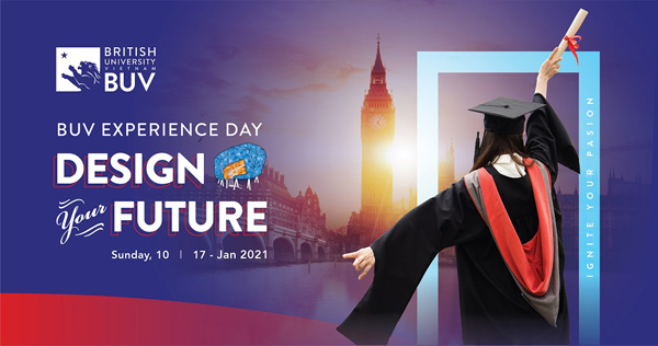 Cơ hội nhận học bổng Đại sứ Vương quốc Anh-1