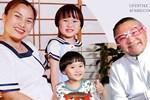 Jenny Huỳnh - Tiểu thư YouTuber sinh năm 2005 chính thức chạm mốc 1 triệu subscribers-10