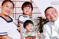 Quỳnh Trần JP chia sẻ nhiều điều 'ứa nước mắt' phía sau tin vui tích cóp đủ tiền mua được nhà từ nghề Youtuber và là nhân vật vinh dự được chính phủ Nhật mời ghi hình