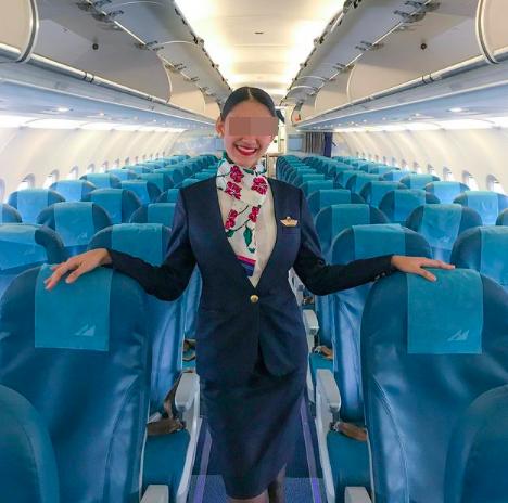 Vụ nữ tiếp viên hàng không kiêm Á hậu Philippines nghi bị 11 người cưỡng hiếp đến chết: Hé lộ dòng trạng thái cuối như điềm báo trước của nạn nhân-5