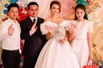 HOT: Lộ diện thiệp cưới của cặp đôi Phan Thành - Primmy Trương, sắp có thêm một siêu đám cưới mở màn cho năm 2021?-3