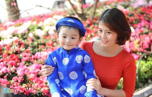 Học sinh ở Hà Nội được nghỉ Tết Tân Sửu 9 ngày-1