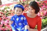 Học sinh ở Hà Nội được nghỉ Tết Tân Sửu 9 ngày