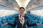 Người đàn ông tự nhận đã hôn nữ tiếp viên hàng không Philippines lên tiếng khẳng định không vào phòng cùng nạn nhân-5