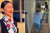 Hé lộ hình ảnh cuối cùng bên nhóm bạn của Á hậu Philippines nghi bị 11 người cưỡng hiếp đêm Giao thừa, gia đình cung cấp thông tin quan trọng