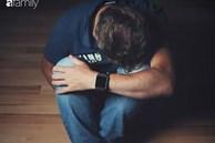 Vụ người đàn ông rơi từ chung cư HH Linh Đàm tử vong do trầm cảm: Trầm cảm ở nam giới còn đáng sợ hơn vì lý do này
