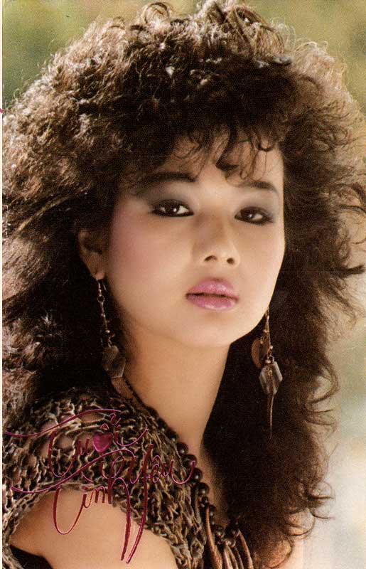 Đau xót cuộc đời ca sĩ Kim Ngân: Từ mỹ nhân đắt show nhất hải ngoại thành người tâm thần lang thang-2