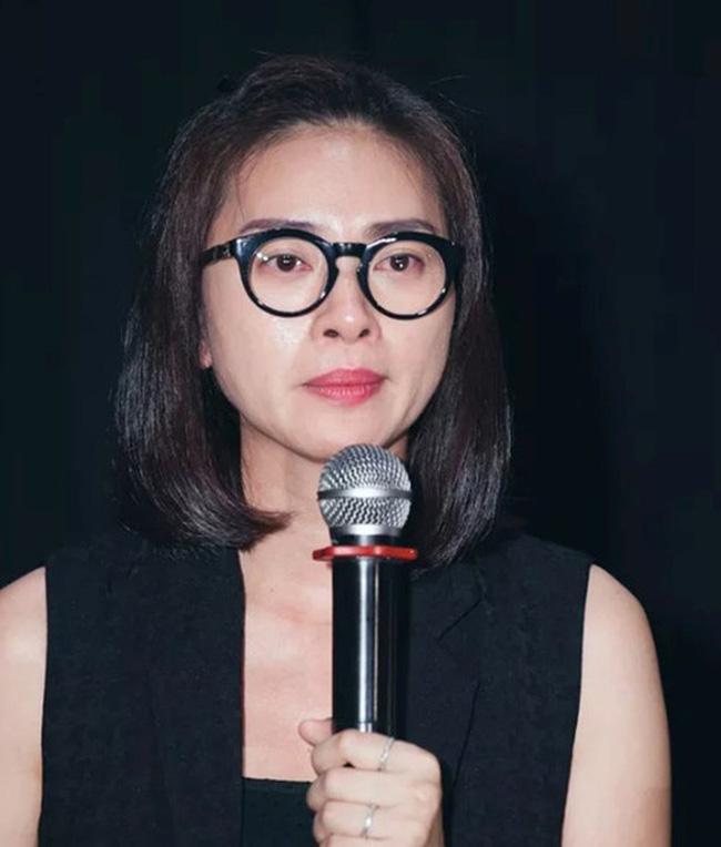 Ngô Thanh Vân cứ ra phim là có scandal: Là chiêu trò PR khóc lóc kể khổ hay liên tiếp gặp vận xui?-2