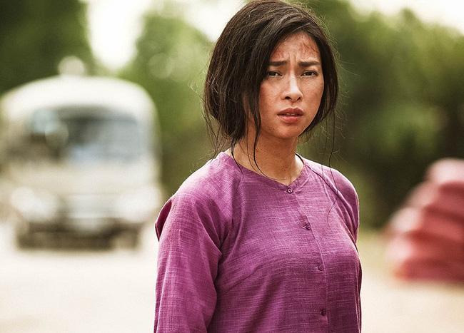 Ngô Thanh Vân cứ ra phim là có scandal: Là chiêu trò PR khóc lóc kể khổ hay liên tiếp gặp vận xui?-7