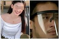 Vụ Á hậu Philippines tử vong: 3 nghi phạm bị tạm giữ được thả tự do, một nghi phạm bật khóc trên sóng truyền hình nói 'Tôi là người đồng tính'