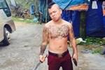 Khởi tố vụ án nổ súng vào xe thánh chửi Dương Minh Tuyền, lời khai ban đầu của 1 nghi phạm-2
