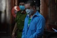 Tử hình kẻ đốt nhà hàng xóm khiến 5 người trong gia đình tử vong ở Sài Gòn