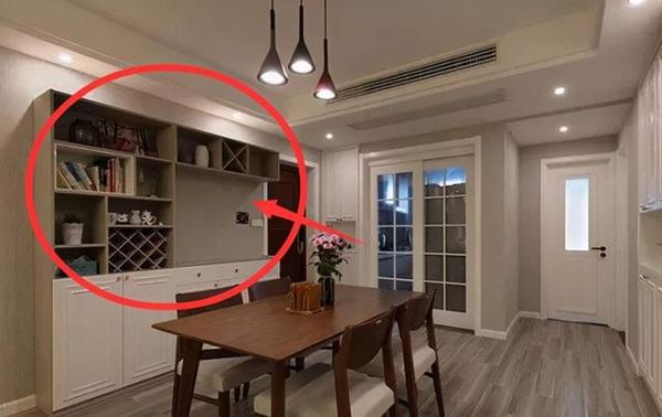 13 sai lầm trong quá trình hoàn thiện nhà mới của những người lắm tiền gây ảnh hưởng đến cuộc sống tiện nghi-2