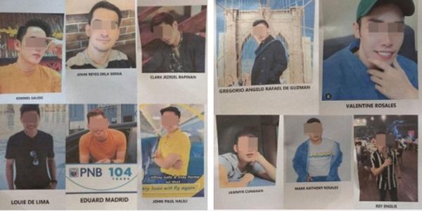 Luật sư của gia đình Á hậu tử vong nghi bị cưỡng hiếp tập thể trong khách sạn: LGBT không phải là bằng chứng ngoại phạm-3