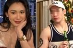 Vụ Á hậu Philippines tử vong nghi bị cưỡng bức tập thể: Nghi phạm khẳng định không có cưỡng hiếp và giải thích vết bầm tím trên cơ thể nạn nhân-3