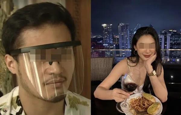 Vụ Á hậu Philippines tử vong nghi bị cưỡng bức tập thể: Nghi phạm khẳng định không có cưỡng hiếp và giải thích vết bầm tím trên cơ thể nạn nhân-2