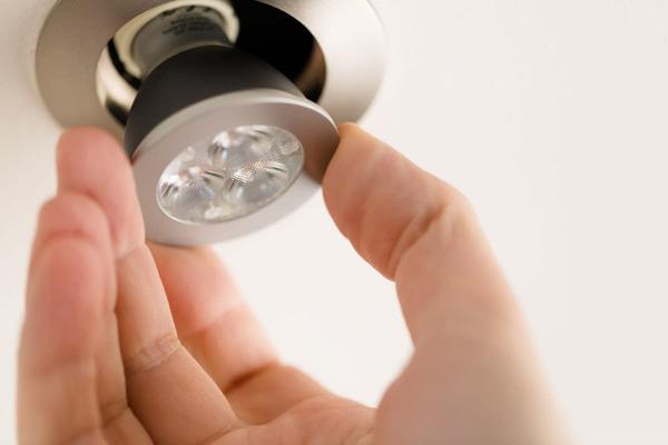 Tiếp xúc quá nhiều ánh sáng nhân tạo gây ảnh hưởng tiêu cực tới sức khỏe-3