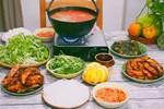 Mách chị em cách làm pate keto: Ngon nức lòng, kết hợp được với đủ loại đồ ăn và quan trọng nhất là không gây béo!-8