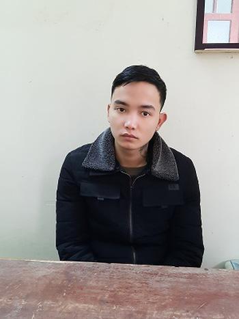 Khởi tố vụ án nổ súng vào xe thánh chửi Dương Minh Tuyền, lời khai ban đầu của 1 nghi phạm-1