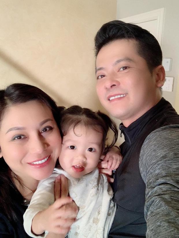 Bạn thân tố Hoàng Anh vũ phu với vợ khi còn chung sống, tiết lộ phản ứng của Quỳnh Như khi được Minh Luân khuyên nhủ-4