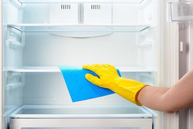 Năm mới đang đến gần, dọn dẹp nhà cửa xong thì đây là cách tẩy uế đồ gia dụng đúng cách nhất-3