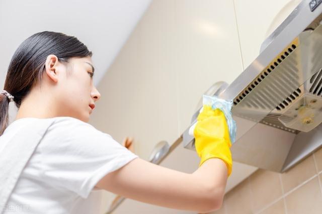 Năm mới đang đến gần, dọn dẹp nhà cửa xong thì đây là cách tẩy uế đồ gia dụng đúng cách nhất-1