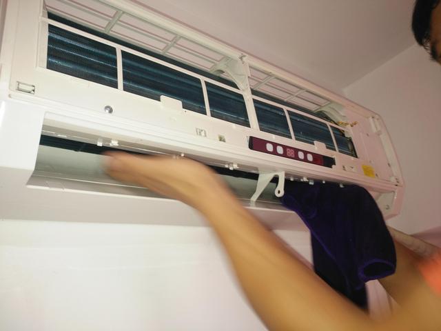 Năm mới đang đến gần, dọn dẹp nhà cửa xong thì đây là cách tẩy uế đồ gia dụng đúng cách nhất-7