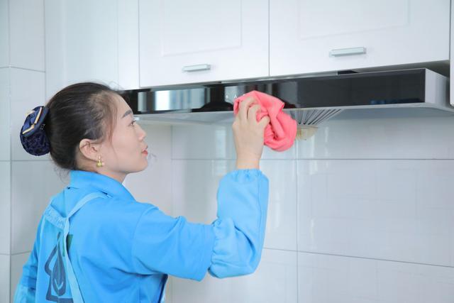 Năm mới đang đến gần, dọn dẹp nhà cửa xong thì đây là cách tẩy uế đồ gia dụng đúng cách nhất-8