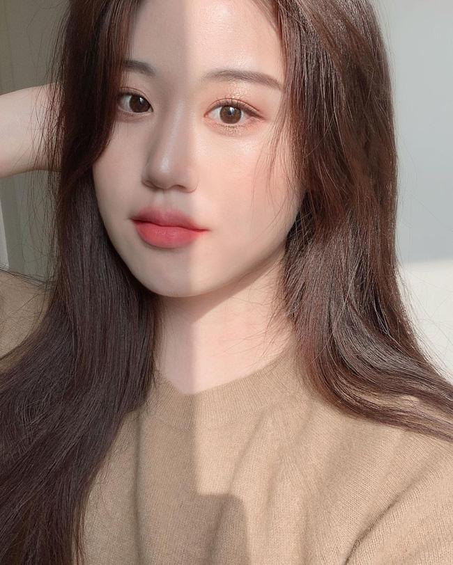 Không học gái Hàn 12 bước skincare nhưng 4 tips này thì phải ghim, hội BTV áp dụng cũng thấy da đẹp ngỡ ngàng-1