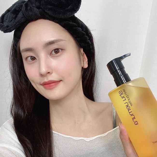Không học gái Hàn 12 bước skincare nhưng 4 tips này thì phải ghim, hội BTV áp dụng cũng thấy da đẹp ngỡ ngàng-3