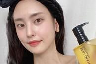 Không học gái Hàn 12 bước skincare nhưng 4 tips này thì phải ghim, hội BTV áp dụng cũng thấy da đẹp ngỡ ngàng