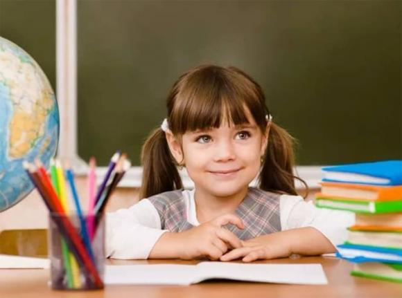 """Để trí nhớ của trẻ trở nên đỉnh cao"""", ba tuổi là đầu nguồn, phải làm tốt 4 điều này-5"""