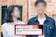 Chuyện chồng biếu Tết nhà ngoại chênh nhà nội 2 triệu xôn xao mạng xã hội: Phải chăng phụ nữ bấy lâu đã sai phương pháp?